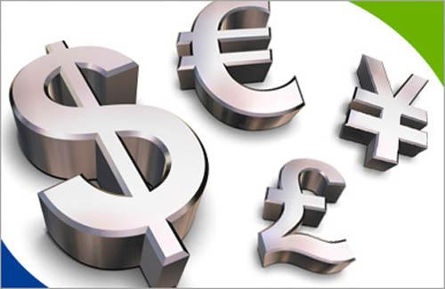 Como funcionan los pares de divisas en forex