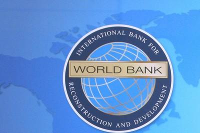 Resultado de imagen para El Banco Mundial aprobaría más créditos para el país
