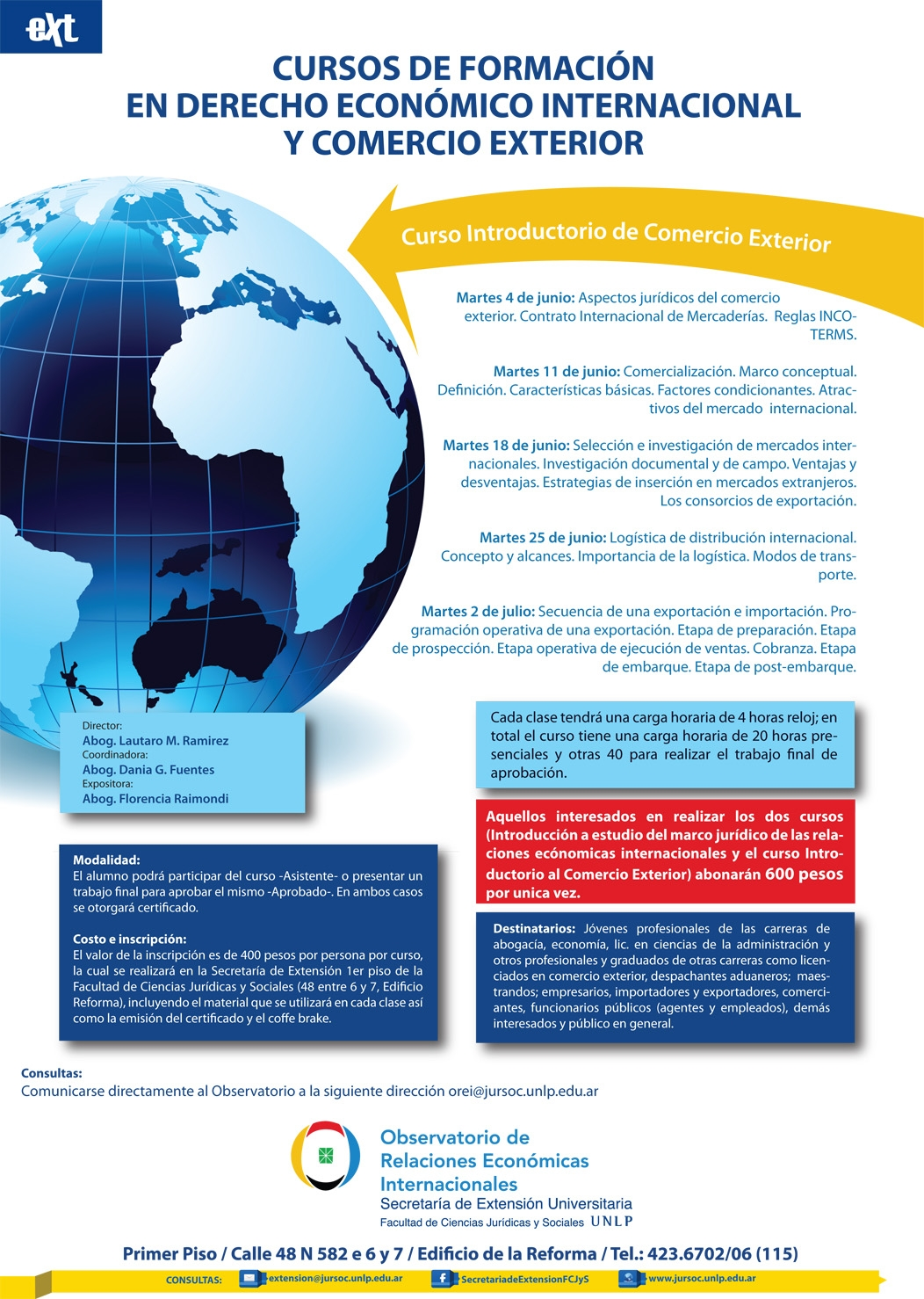 Los Principios Del Sistema De Comercio - Introduccin a los principios bsicos y las normas